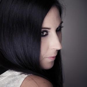 Sara Biassu - Foto biografia